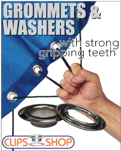 Buy-grommets-gripping-teeth-self-piercing-ClipsShop.png