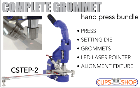 CSTEP-2-Hand-press-grommet-attaching-machine.png