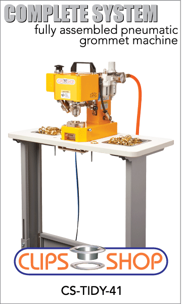 ClipsShop-Pneumatic-grommet-attaching-machine.png