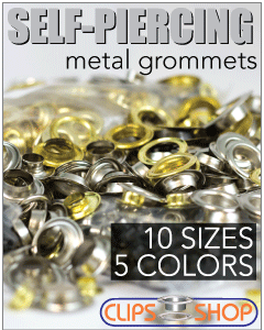 Self-piercing-metal-grommets-ClipsShop.png