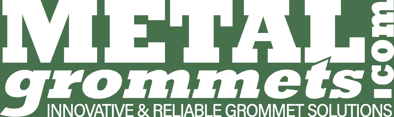 METAL grommets.com